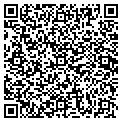 QR code with Salty Feather contacts
