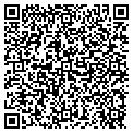 QR code with Senior Health Management contacts