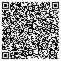 QR code with Fortune Stone Manufacturing contacts