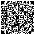 QR code with Sepalika Wasanthalal MD contacts