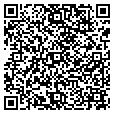 QR code with Stump Stuff contacts