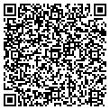 QR code with Carefree Dental contacts
