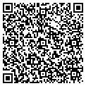 QR code with Jack S Tailoring contacts