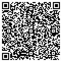 QR code with Boys & Girls Club contacts