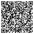 QR code with Extreme Cleaning contacts
