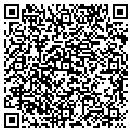 QR code with Gary R Albritton & Assoc Inc contacts
