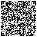 QR code with Mario's Meats Of Delray contacts