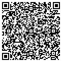 QR code with Todocolor Paints contacts