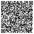 QR code with Big Rascal's Pit Bar-B-Q contacts