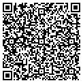 QR code with Signart Painting & Design contacts