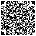 QR code with Bill Aubin Contractor contacts