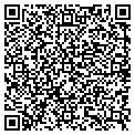 QR code with Ameris First Mortgage Inc contacts