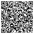 QR code with A Touch of Love contacts