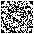 QR code with I Scream contacts