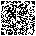 QR code with Apostolic Revival Center Day Care contacts