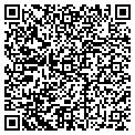 QR code with Candles By Yoli contacts