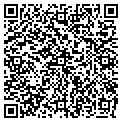 QR code with Mather Furniture contacts