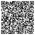 QR code with Pizza Milano contacts