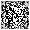 QR code with Medical Weight Loss Center contacts