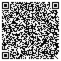 QR code with Cypress Medical Care PA contacts