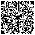 QR code with Orlando Title Group contacts