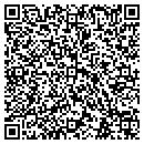 QR code with International Tanning Products contacts