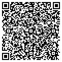 QR code with Rogers Benefit Group Inc contacts