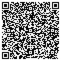 QR code with International Whimsy contacts