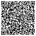 QR code with John W Stephens Sculpture contacts