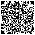 QR code with Cullen Russell H PA contacts