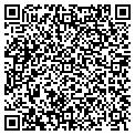 QR code with Flagler County Democratic Prty contacts