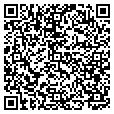 QR code with Smile Designers contacts