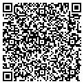 QR code with Creepy Crawly Capture Service contacts