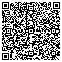 QR code with Action Transporting Inc contacts