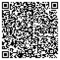 QR code with Transorga Miami Inc contacts