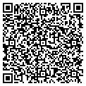 QR code with St Joan Of Arc Book Store contacts