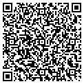 QR code with Lunch Rendezvous Inc contacts
