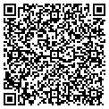 QR code with Haven On Lake Harris The contacts