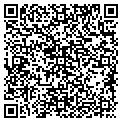 QR code with New ERA Spiritual Center Inc contacts
