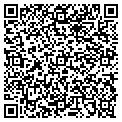 QR code with Vernon Family Health Center contacts