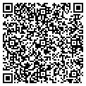 QR code with A Taste of Europe contacts