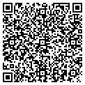 QR code with Santa Rosa Boring contacts