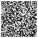 QR code with Nicole Hudson Realty contacts