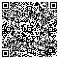 QR code with Frs Environmental Remediation contacts