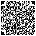 QR code with Kane Greg & Associates contacts