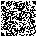 QR code with Dsas Ltd Partnership contacts