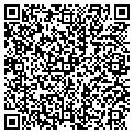 QR code with Kimber Martin Atty contacts