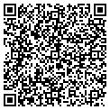 QR code with Pallet Associates contacts
