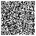 QR code with Cooper City South Storage contacts