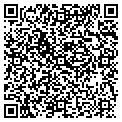 QR code with Cross Country Diabetic Supls contacts